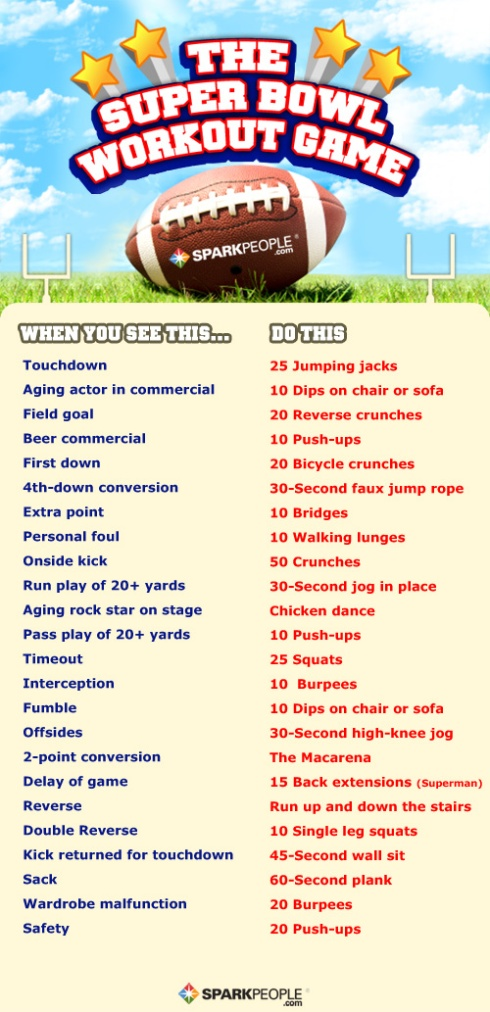 super_bowl_workout2